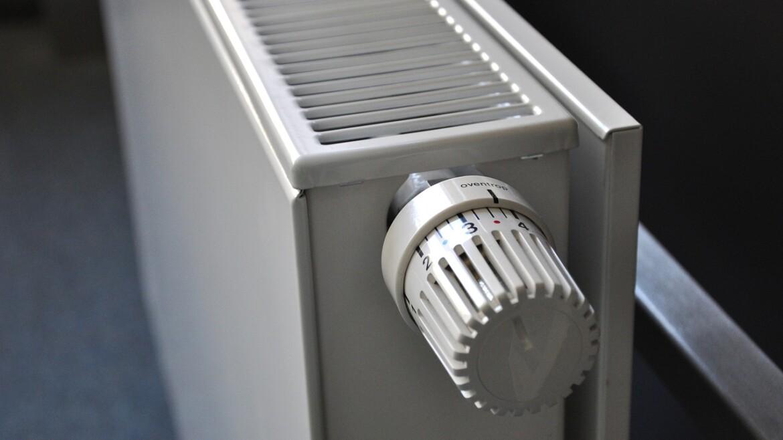 Calefacción central: ¿me conviene para mi hogar?